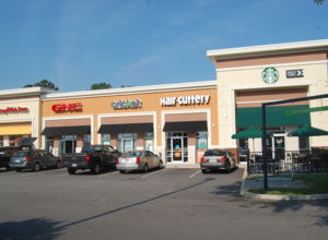 Past Projects -T4 Exterior - Starbucks.JPG