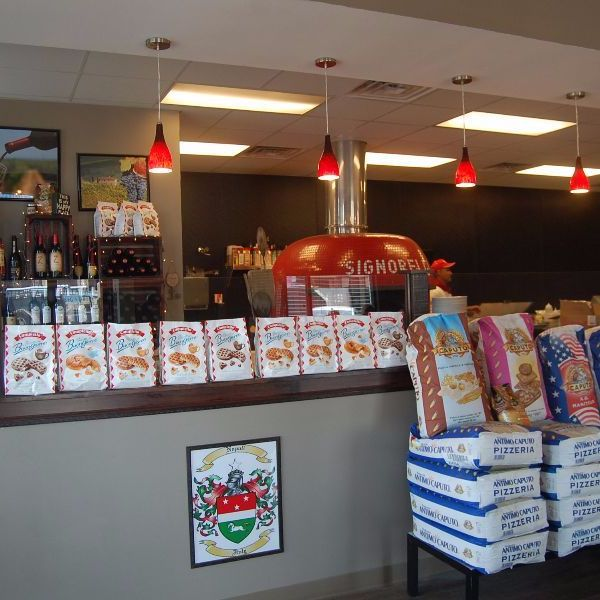 Featured Projects Pizza Bella Vista.JPG