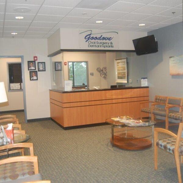 Goodove Interior Lobby.jpg