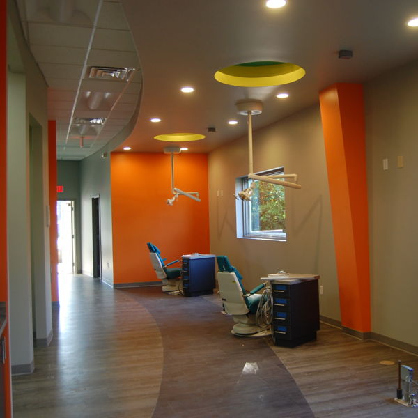 Behl Orthodontics Yorktown Pediatric Dentistry- Bay from Behind.JPG