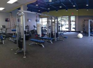 Past Projects - T2 -Your Time Fitness 24-7  Interior Chesapeake.jpg