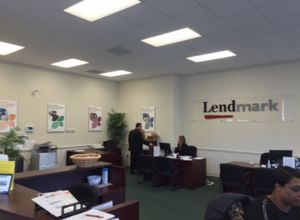 Past Projects - Lendmark.JPG