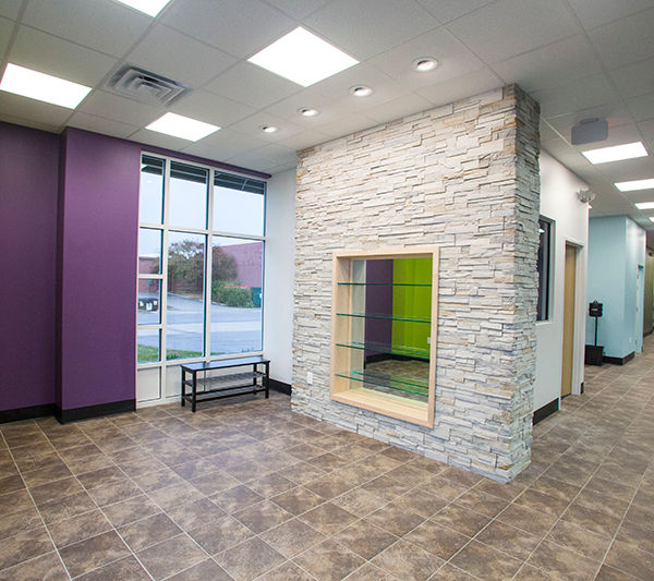Featured Projects  Sand Bridege  Place Anytime Fitness Stone Wall - Copy.jpg