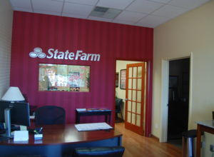 Past Projects -State Farm Interior.JPG